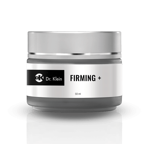 3 Firming