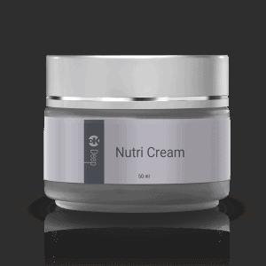 3 Nutri Cream 50ml