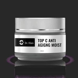 3 Top C anti agigng moist 50ml