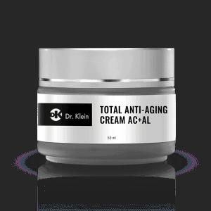 3 Total anti aging cream AC AL 50ml1