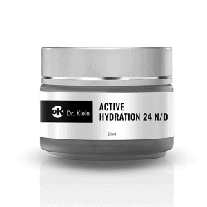 3 active hydration 24 ND