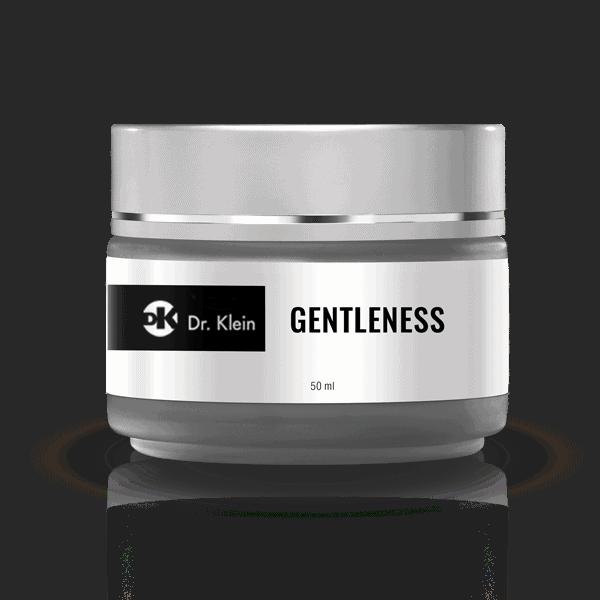 3 gentleness 50ml