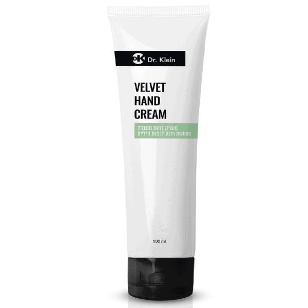 436436 hand cream