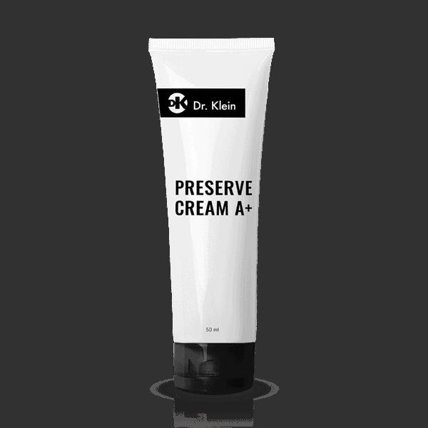 7 Preserve Cream A