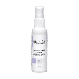 Relaxer Spray 60m