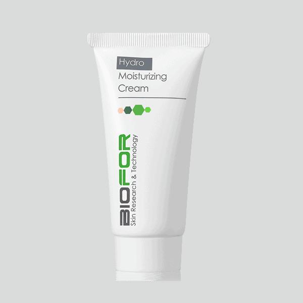 hydro moisturizing cream copy 2