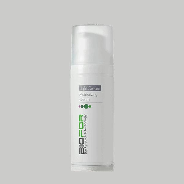 light cream edit moisturizing cream Recered copy