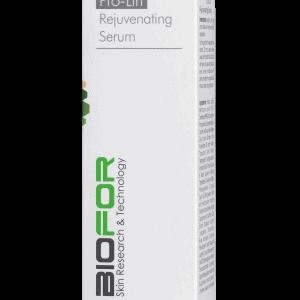 pro lift rejuvenating serum
