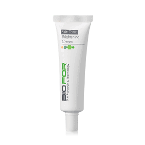 skin tone white cream