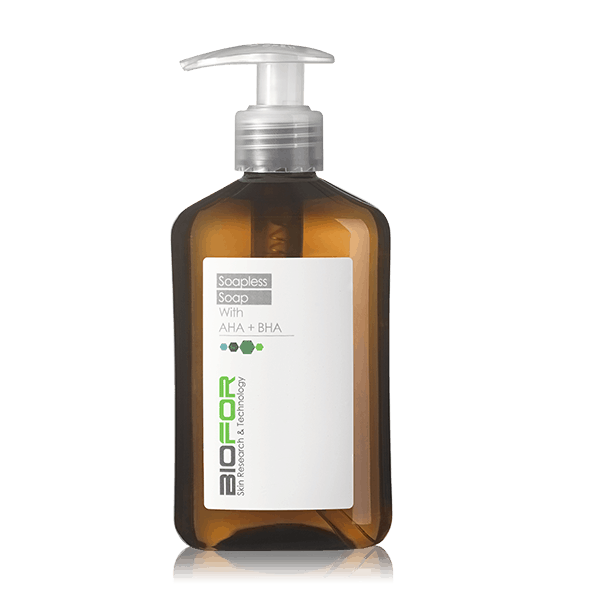 soapless soapaha ╫a╫ש╫⌐0046 1 1