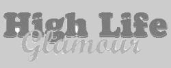 לוגוהיילייף1